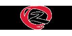 ZelGear (ex Neris)